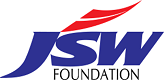 JSW Foundation