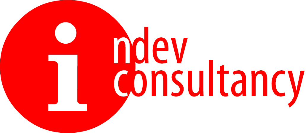 Indev Consultancy Pvt. Ltd.